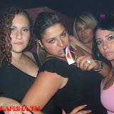 Blabla 2010.07.23