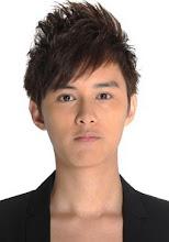 Matthew Ho Kwong Pui China Actor