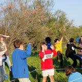 Campaments de Primavera de tot lAgrupament 2011 - _MG_2887.JPG