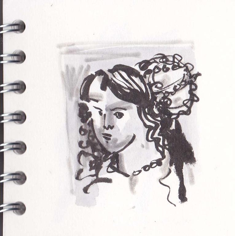 [grumpy-queen6]