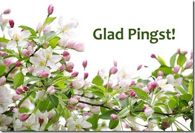 Glad-pingst540