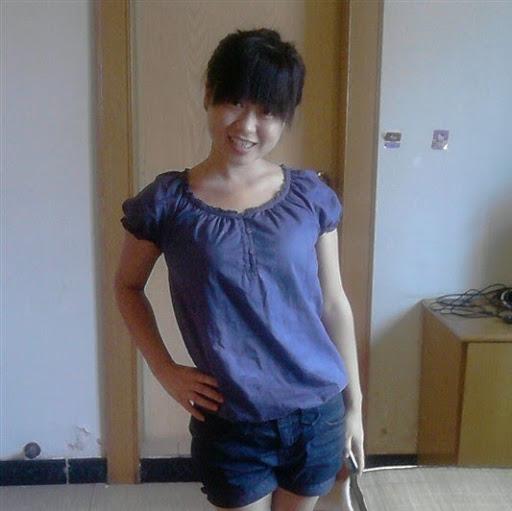 Yuan Xu Photo 28