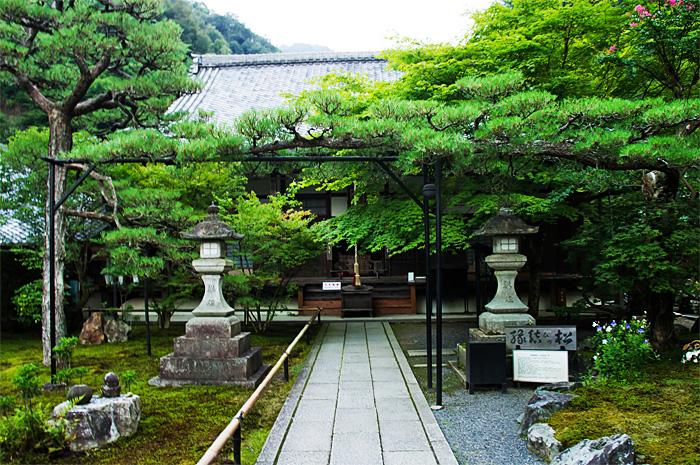 KyotoNanzenji08.jpg