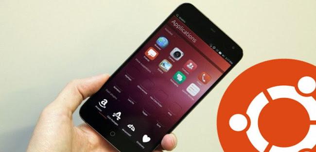 ubuntu-touch-meizu.jpg