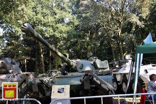 Op Herhaling Liberty Park - Oorlogsmuseum Overloon 08-09-2012 (2).JPG