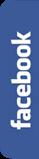 fb tab - Generador De Fanbox Flotantes y Deslizantes Para Facebook,Google,Twitter Gratis