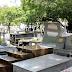 Secretaria de Saúde recomenda que idosos e pessoas de grupos de risco evitem visitar cemitérios no Dia de Finados