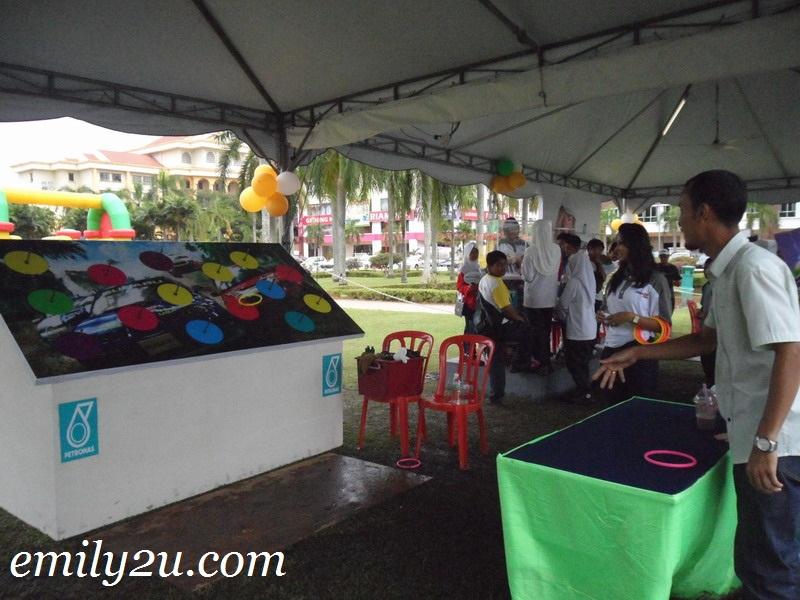 Karnival Mesra Petronas