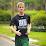 Eric Schab's profile photo