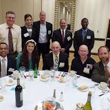 2014-05 Annual Meeting Newark - P1000076.JPG