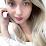 keliany Vasconcelos's profile photo
