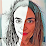elif keskin's profile photo