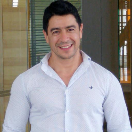Fernando Cerdan picture