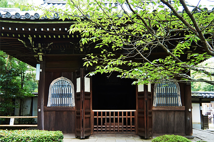 KyotoKonchiIn08.jpg