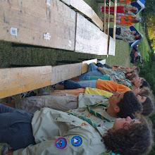 Taborjenje, Lahinja 2006 2.del - P0160088.JPG