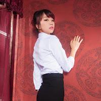 LiGui 2015.11.02 网络丽人 Model ALAN [56P] 000_2935.jpg