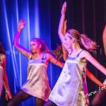 fsd-belledonna-show-2015-328.jpg