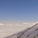 21. ... on est passé au-dessus des nuages !.jpg
