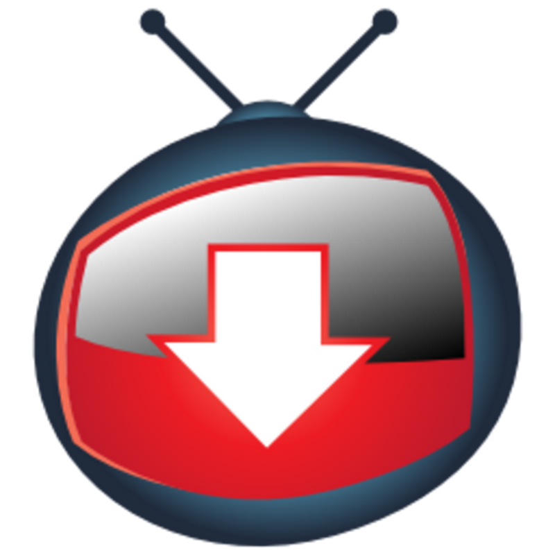 Come scaricare video in alta definizione con YTD YouTube Downloader.