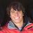 Felipe Pierrobom avatar image