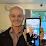 Brian Martin's profile photo