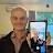 Brian Martin avatar image