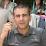 Anthony Médassi's profile photo