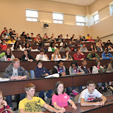 Say Go College Day 2011 - DSC_0030.JPG
