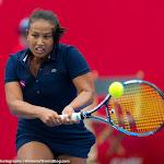 Irina Ramialison - 2015 Prudential Hong Kong Tennis Open -DSC_9181.jpg