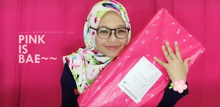 Beauty Blogger Malaysia