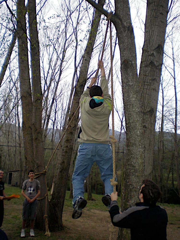 Campaments Amb Skues 2007 - ROSKU%2B051.jpg