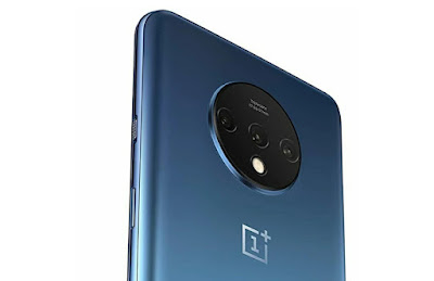 Upcoming OnePlus Z can be launched with quad camera  OnePlus' upcoming Affordable smartphone known as OnePlus Z or OnePlus Nord can be launched on the 10th of next month. OnePlus's upcoming Affordable smartphone known as OnePlus Z or OnePlus Nord will be launched on 10th of next month  Can be launched.  Its specifications were leaked recently.  From this it was revealed that triple camera setup will be present in its rear.  However, now a new information has been revealed about it, in which it has been said that there will be a quad camera setup in the rear of this upcoming smartphone but not a triple camera setup. The popular tipster Max J has given the information about OnePlus Z.  Or quad camera setup will be found in the rear of OnePlus Nord.   The tipster has not given any written information about this.  Rather, he has posted an image, in which four camera lenses can be seen.  According to the comments section, it is believed that Tipster is talking about the upcoming OnePlus phone.  However, this information cannot be verified. Speaking of the information revealed so far, OnePlus Z or OnePlus Nord will come with a 6.5-inch Full HD + AMOLED display with 90Hz refresh rate.  It will get a mid-range octa-core Snapdragon 765G processor.  It can run on Android 10 based OxygenOS 10.  According to the information received, the 64MP primary camera, 16MP secondary camera, 2MP tertiary camera and an exclusive lens will be available in the quad camera setup of OnePlus Nord.  In this, 16MP camera can be given for selfie.  It is discussed that its battery will be 4,300mAh and there will be 30W fast charging support.  It is being said that its price will be around Rs 24,990 in India.  Micromax is making a comeback with budget smartphones with premium features  Micromax is set to make a comeback with new budget smartphones once again.  The company has said in a tweet reply that soon it is coming with budget smartphones with premium features.  At one time, India's top smartph