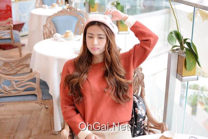 facebook gai xinhi minh la- ohgai.net