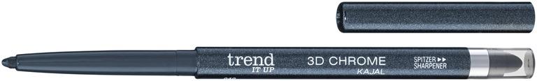 [4010355365675_trend_it_up_3D_Chrome_Kajal_040%5B5%5D]