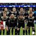 UEFA Champions League: Van de Beek goal gives Ajax 1-0 win against Spurs in first leg