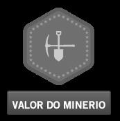 minerio
