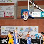 Baloncesto femenino Selicones España-Finlandia 2013 240520137532.jpg