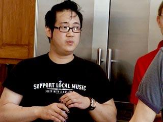 Spoon Pua Vh1 1, Spoon