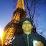 Latha Joshi's profile photo