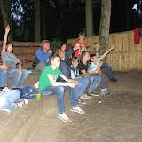 2015 Kamp (Veldhoven) - IMG_0092.JPG
