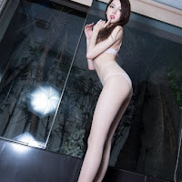 [Beautyleg]2015-08-21 No.1176 Sammi 0041.jpg