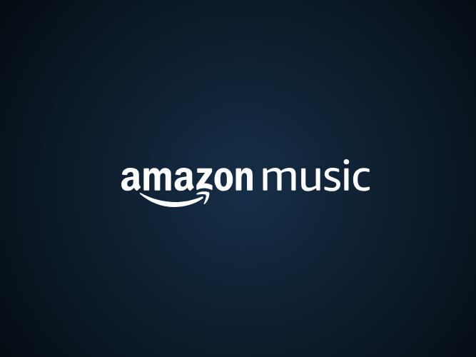 Amazon、無料の音楽配信サービスをまもなく開始か Spotifyに対抗した広告付き無料プラン - こぼねみ