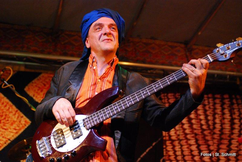 Jobarteh Kunda (2010) - JabartehKunda06.jpg