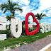 Prefeitura de Serrinha segue decreto estadual e amplia Toque de Recolher