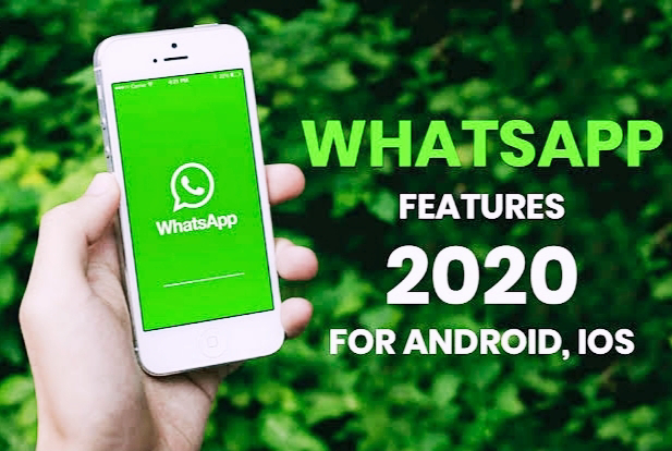 Latest WhatsApp tricks and tips | New whatsapp tricks | whatsapp with new features