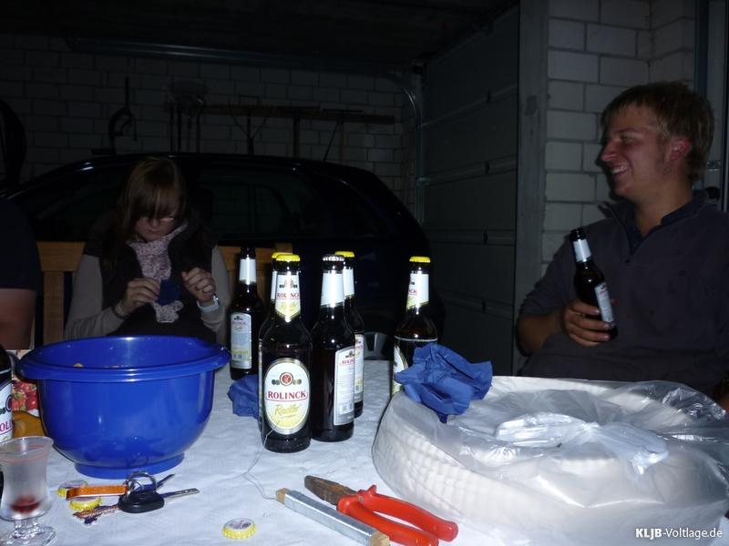 Rosenmachen 2012 - kl-P1080675.JPG