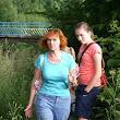 2008-06-08, Sobotka w Wisle 098
