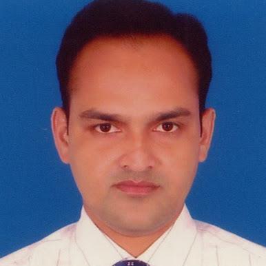 ABU Basher - Google+ - photo