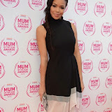 OIC - ENTSIMAGES.COM - Sarah-Jane Crawford at the Tesco Mum Of The Year Awards in London 1st March 2015  Photo Mobis Photos/OIC 0203 174 1069