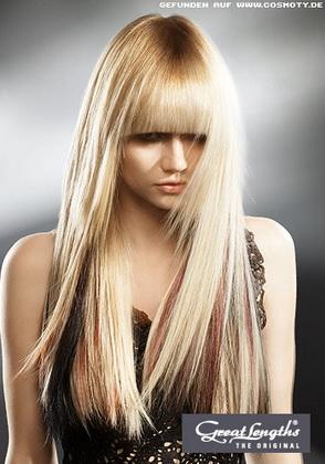 2018 Mid Length Hair For Medium Hair Styles Women's 4